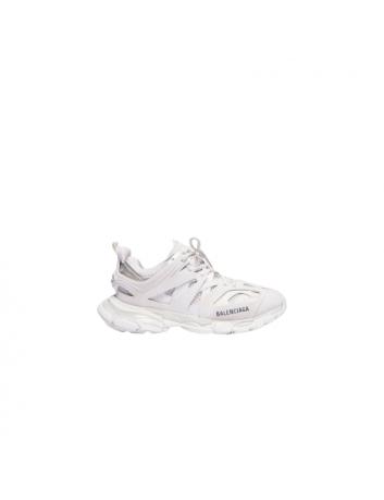 Sneakers Tracks Balenciaga - BIG BOSS MEGEVE