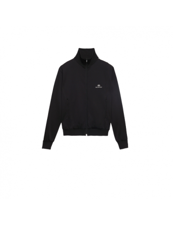 Training jacket Balenciaga - BIG BOSS MEGEVE