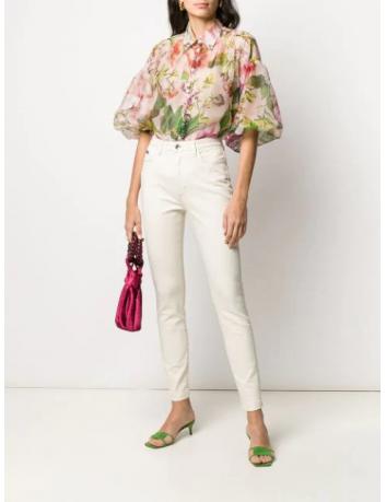 Jeans skinny, Dolce Gabbana