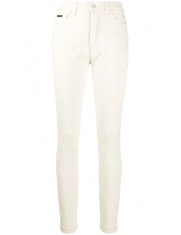 Jeans skinny, Dolce Gabbana - BIG BOSS MEGEVE