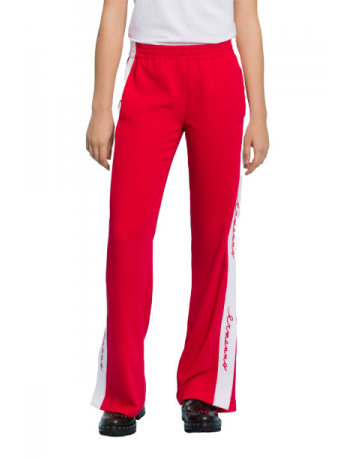 Cady pants Ermanno Scervino - BIG BOSS MEGEVE