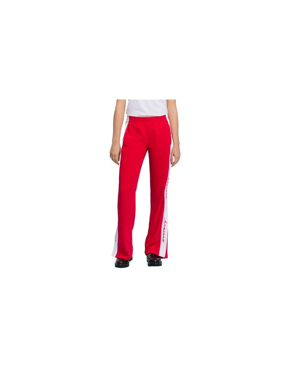 Pantalon en cady Ermanno Scervino - BIG BOSS MEGEVE