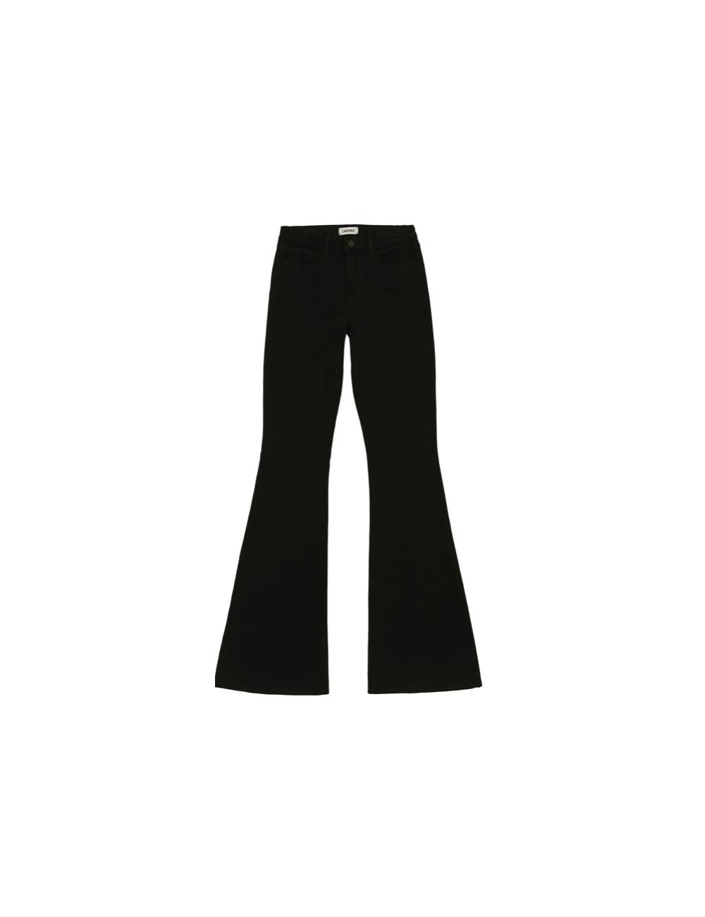 Flare jeans L'Agence - BIG BOSS MEGEVE