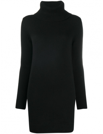 Robe pull cachemire Saint Laurent - BIG BOSS MEGEVE