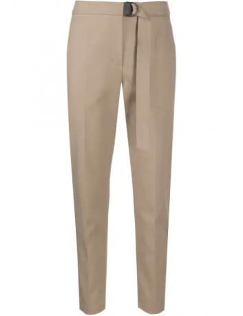 Pantalon droit Brunello Cucinelli - BIG BOSS MEGEVE