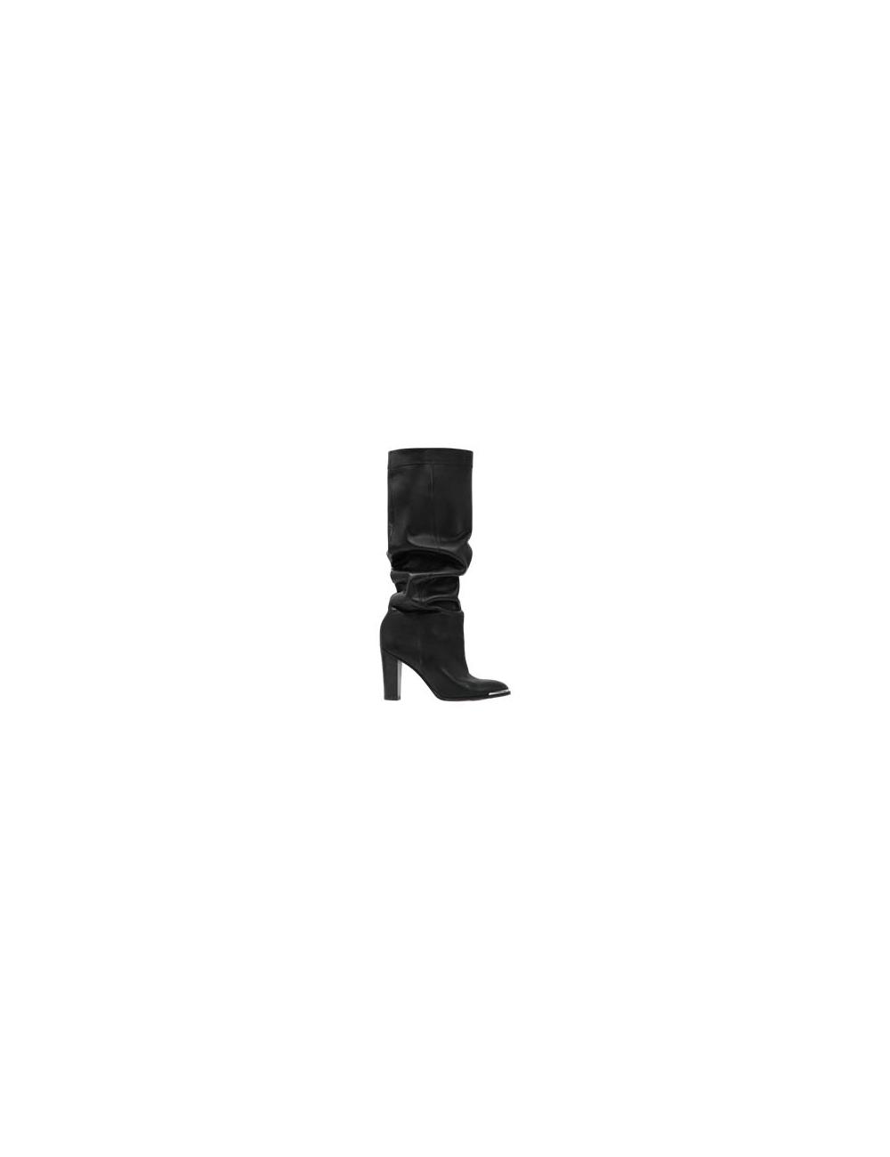 Boots Djaro Iro - BIG BOSS MEGEVE