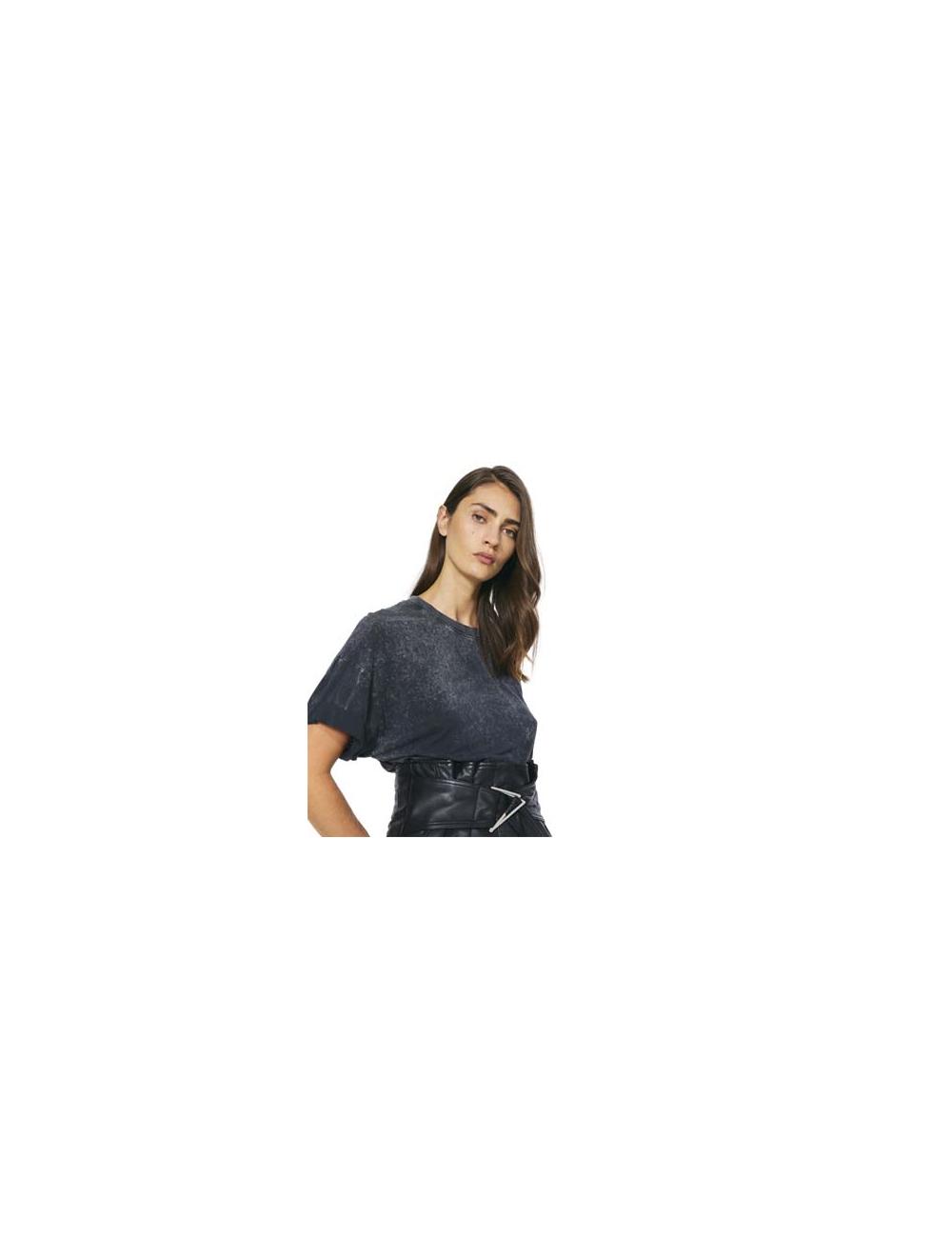 T-shirt Martya Iro - BIG BOSS MEGEVE