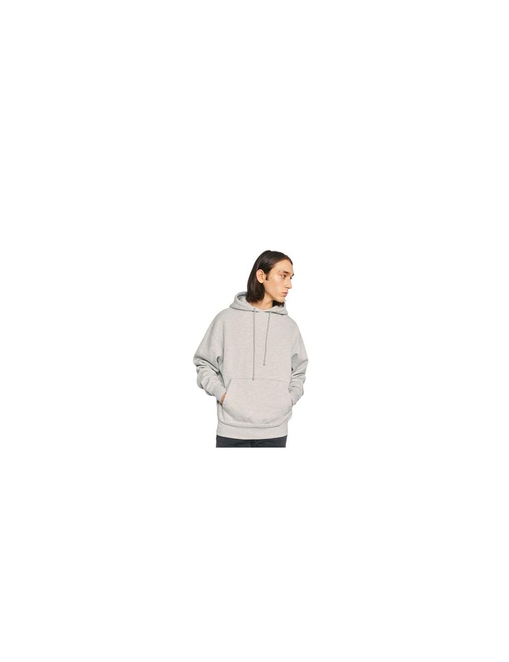 Sanders hoodie Iro - BIG BOSS MEGEVE
