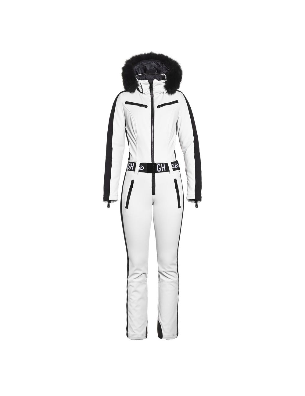 Combinaison de ski Empress Goldbergh - BIG BOSS MEGEVE