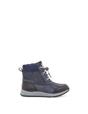 Boots turlock UGG - BIG BOSS MEGEVE