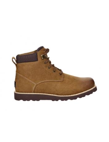 Boots setton UGG - BIG BOSS MEGEVE