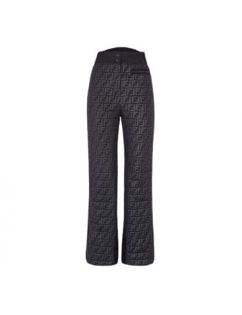 Pantalon de ski Fendi - BIG BOSS MEGEVE