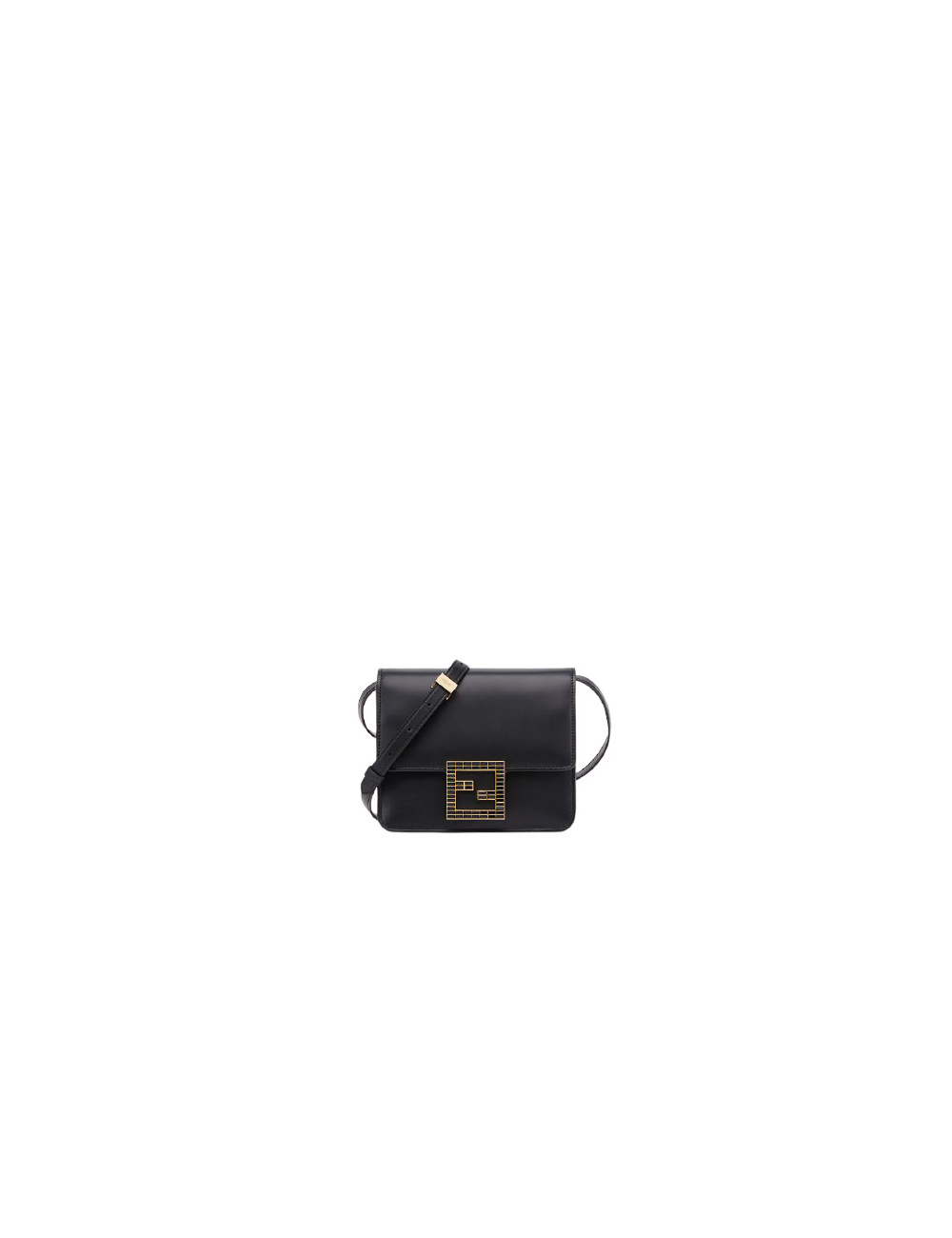 Fab bag Fendi - BIG BOSS MEGEVE