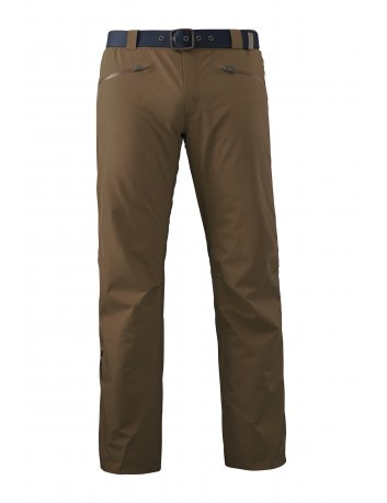 Pantalon Ski Mountain Force Rider
