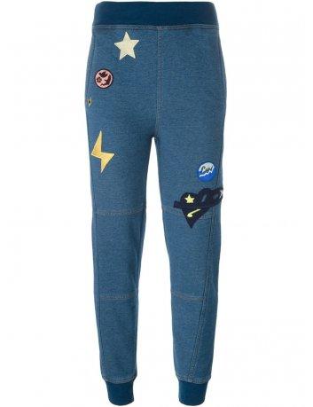 Pantalon de jogging Stella McCartney