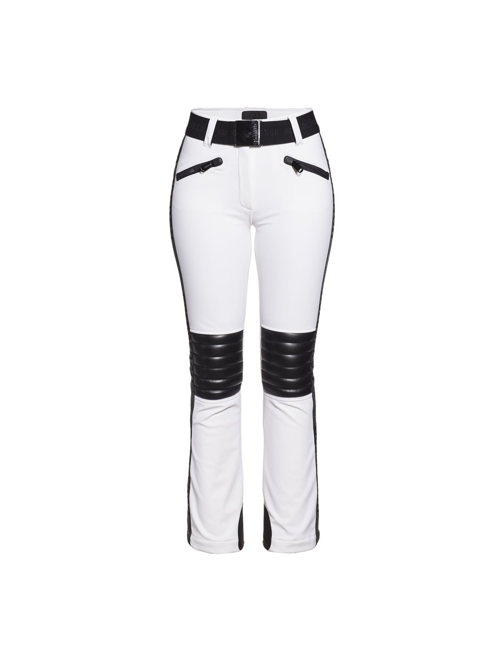 Pantalon de ski Rocky Goldbergh - BIG BOSS MEGEVE