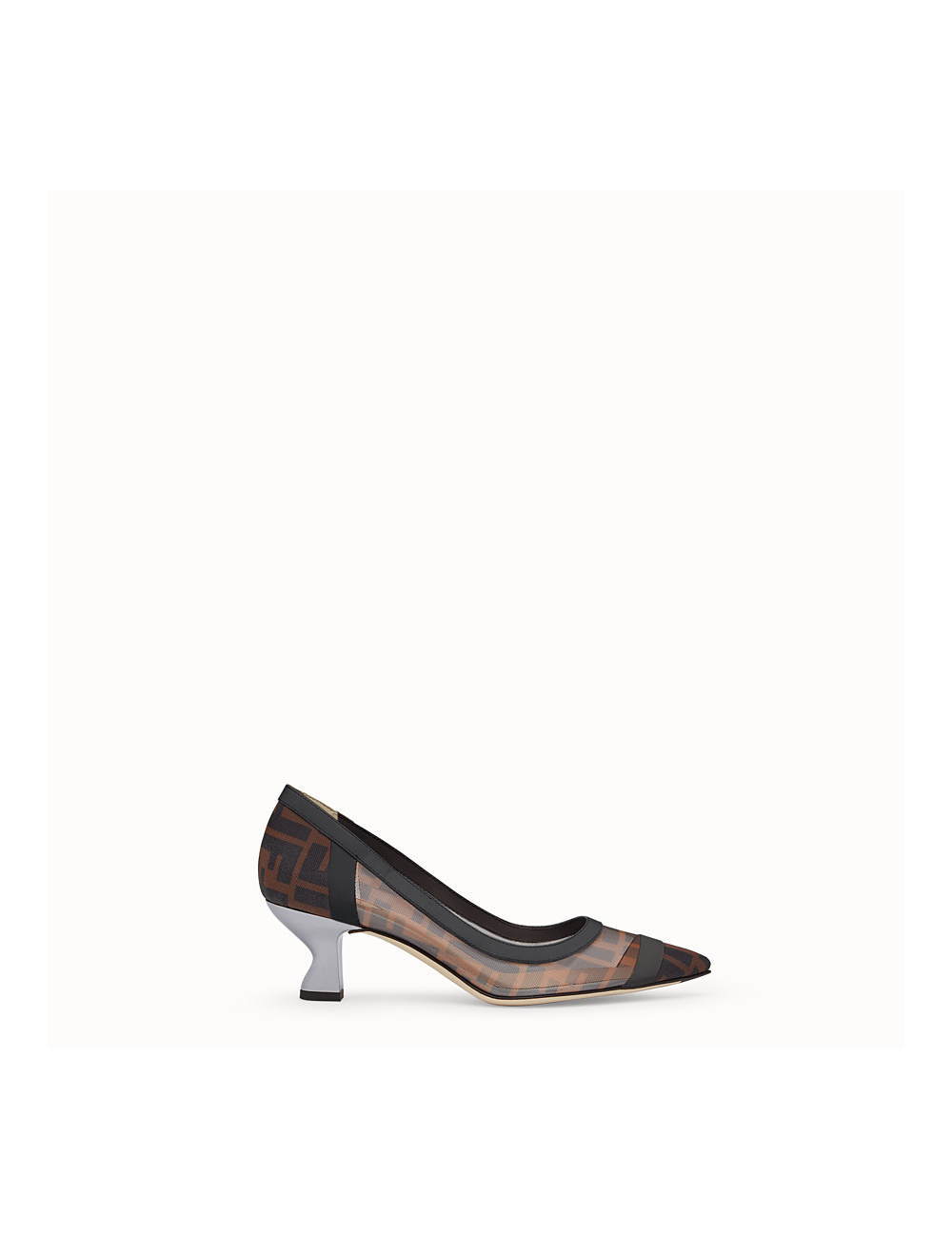 Pumps Fendi - BIG BOSS MEGEVE