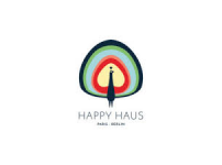 happy haus