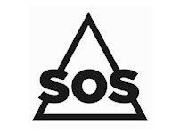SOS Sportwear