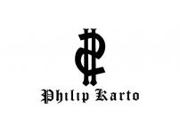 Philip Karto