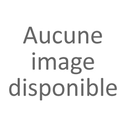 BIG BOSS Megève